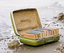 valise de l'été (4)